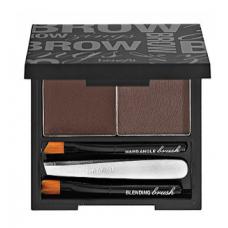Benefit Brow Zings - COLOR Dark - dark brown to black hair