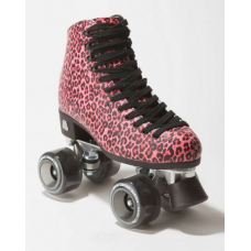 Patins MOXI IVY CITY PINK