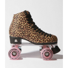 Patins Moxi Ivy Jungle Bege