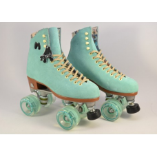 Patins Moxi Lolly Floss Skates