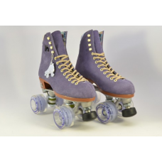 Patins Moxi Lolly Taffy Skates