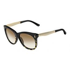Óculos Jimmy Choo Ally/S MXA/BA ZEBRA