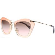 Óculos Miu Miu modelo gatinho nova cor