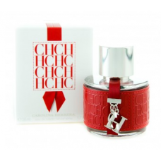 Ch Carolina Herrera Perfume 50 ml