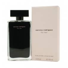 Narciso Rodriguez for Her Eau de Toilette Spray