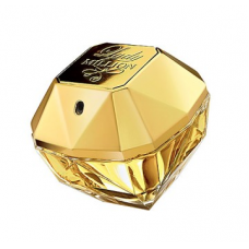 PACO RABANNE Lady Million 75ml
