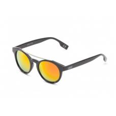 Vans Lolligagger Óculos de Sol