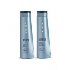 Joico Kit Shampoo e Condicionador Moisture Recovery