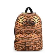 Vans Realm Tiger Mochila