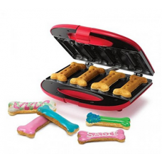 Sunbeam Gourmet Dog Treat Maker
