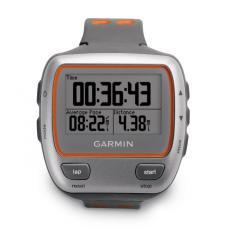 Garmin Forerunner 310XT com Monitor Cardiaco