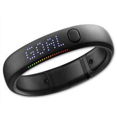 Nike Pulseira Fuelband Nike+ SE Monitoramento Atividades fisicas