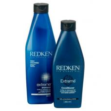 Redken Kit Extreme (2 Produtos 300ml/250ml)