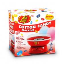 Jelly Belly Máquina de Algodão Doce