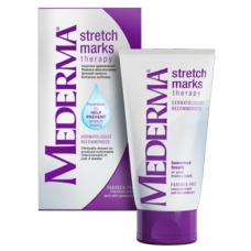 Mederma Stretch Marks Therapy Creme para Estrias