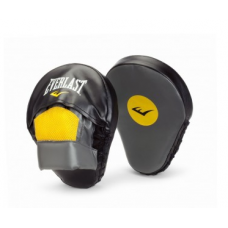 Everlast Everhide Mantis Mitts
