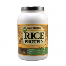 Nutribiotic Proteina de Arroz