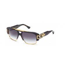 Óculos Dita GRANDMASTER-FOUR Gold 18k