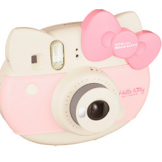 Fujifilm Instax Mini Hello Kitty Fijifilm