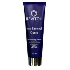 Revitol Hair Removal Cream