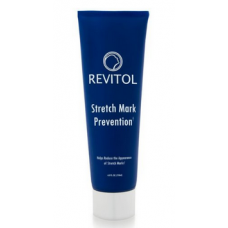 Revitol Stretch Mark Prevention Cream para Estrias e Cicatrizes