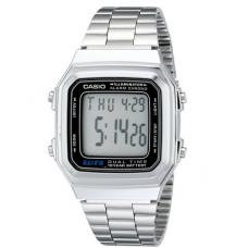 Relógio Casio Ref. A178WA-1A