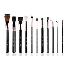 Sigma Beauty Kit de Pincéis para Efeitos Especiais FX