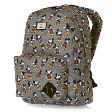 Vans Realm Backpack Mickey