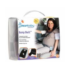 Dreambaby Protetor de Barriga para Cinto de Segurança