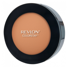Revlon Pó Colorstay Pressed Medium Deep 850