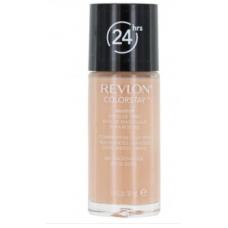 Base Revlon ColorStay Makeup Oily Skin- 300 Golden Beige 30ml