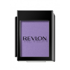 Sombra Revlon Shadowlinks Purple