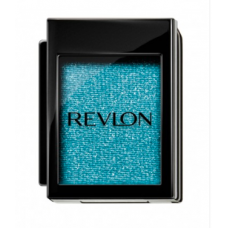 Sombra Revlon Shadowlinks Peacock