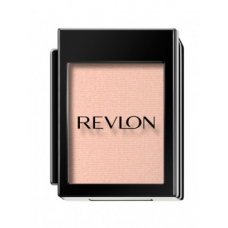 Revlon Sombra Shadowlinks Blush Nude