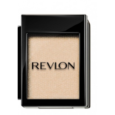 Sombra Revlon Shadowlinks Bone