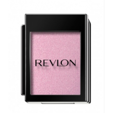 Sombra Revlon Shadowlinks Candy