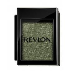 Sombra Revlon Shadowlinks Khaki
