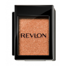 Sombra Revlon Shadowlinks Copper