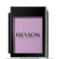 Sombra Revlon Shadowlinks Lilac Roxa