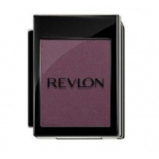 Sombra Revlon Shadowlinks Gold