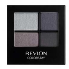 Sombra Revlon Quarteto Colorstay Siren