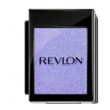 Sombra Revlon Colorstay Shadowlinks Periwinkle