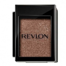 Sombra Revlon Colorstay Shadowlinks Java