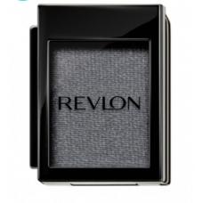 Sombra Revlon Shadowlinks Gunmetal Cinza