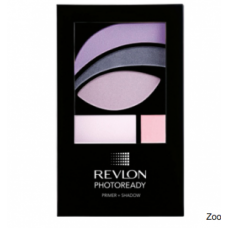 Sombra Photoready Revlon Primer Shadow Watercolors