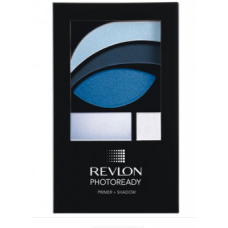 Sombra Photoready Revlon Primer Shadow Avant Garde
