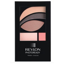 Sombra Photoready Revlon Primer Shadow Impressionist