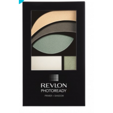 Sombra Photoready Revlon Primer Shadow Pop Art