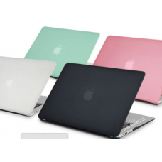 BYDI Case Capa Matte para Macbook (Cores)