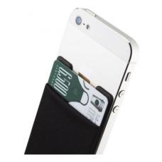 Sephora Porta Cartao Smart Wallet (Preta)